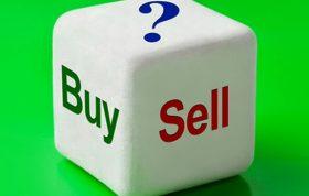 تاس خرید یا فروش